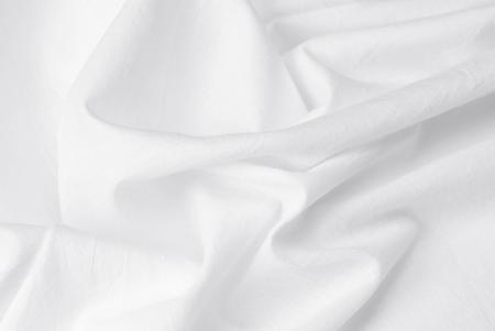 BATYST KRESZOWANY WHITE