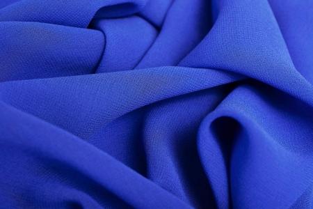 SZYFON MILL AMPARO BLUE