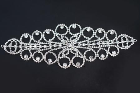 APLIKACJA SHINING DIAMOND #4