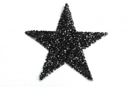 APLIKACJA STARS BLACK