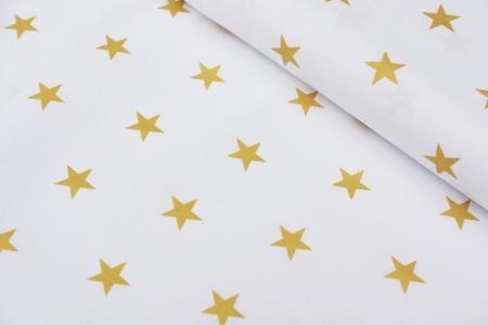 PŁÓTNO BAWEŁNIANE GOLD STAR