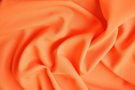 PANAMA STRETCH HOT ORANGE