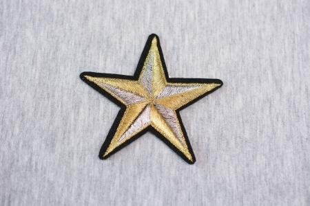 APLIKACJA GOLDEN STARS