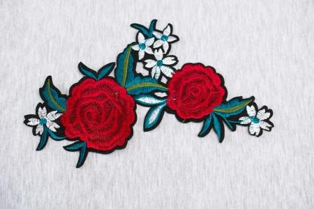 APLIKACJA MARITIME FLOWERS