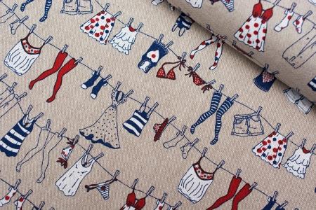 Tkaniny Dekoracyjne Textilmar