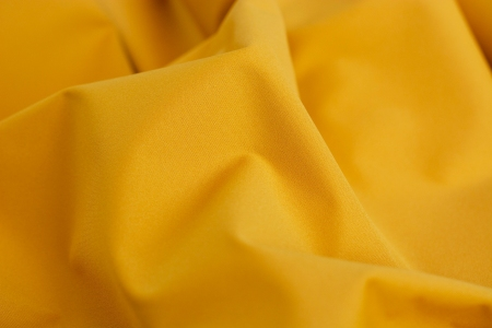 DZIANINA SOFTSHELL CEYLON YELLOW